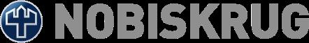 Logo von Nobiskrug GmbH